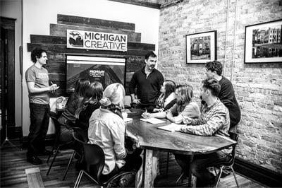 MichiganCreative_TeamPic_2019-1